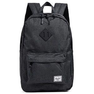 NWT Herschel heritage mid volume backpack